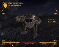 Fallout New Vegas PC Windows 044