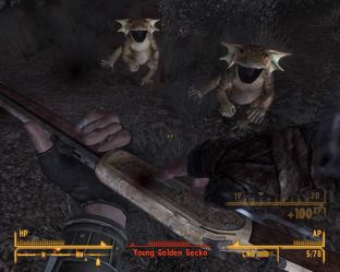 Fallout New Vegas PC Windows 045