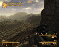Fallout New Vegas PC Windows 046