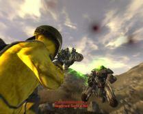 Fallout New Vegas PC Windows 047