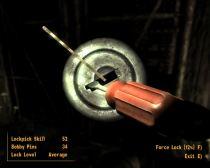 Fallout New Vegas PC Windows 048