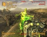 Fallout New Vegas PC Windows 051