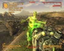 Fallout New Vegas PC Windows 051