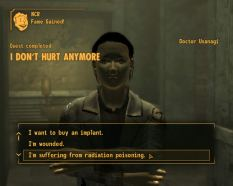 Fallout New Vegas PC Windows 054