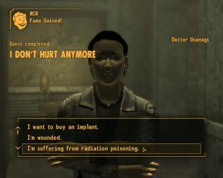 Fallout New Vegas PC Windows 054