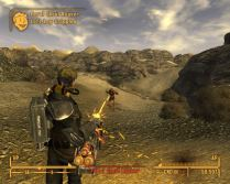 Fallout New Vegas PC Windows 057