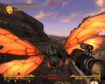 Fallout New Vegas PC Windows 058