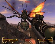 Fallout New Vegas PC Windows 059