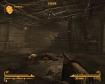 Fallout New Vegas PC Windows 061