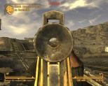 Fallout New Vegas PC Windows 063