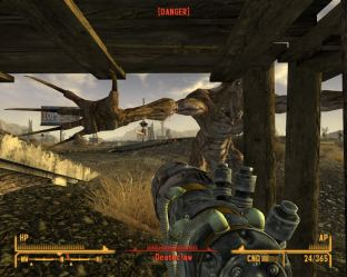 Fallout New Vegas PC Windows 064