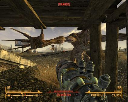 Fallout New Vegas PC Windows 064
