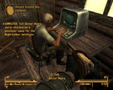 Fallout New Vegas PC Windows 065