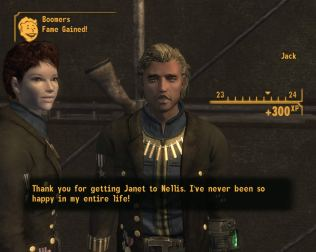 Fallout New Vegas PC Windows 066