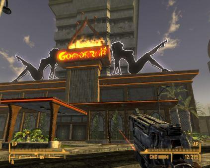 Fallout New Vegas PC Windows 067