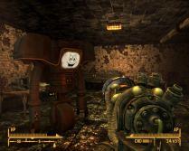 Fallout New Vegas PC Windows 068