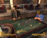 Fallout New Vegas PC Windows 069