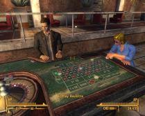 Fallout New Vegas PC Windows 069