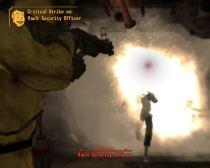 Fallout New Vegas PC Windows 070