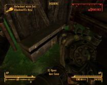 Fallout New Vegas PC Windows 071