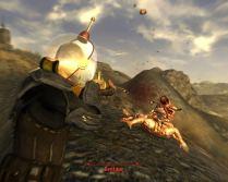 Fallout New Vegas PC Windows 073