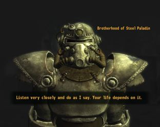 Fallout New Vegas PC Windows 075