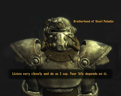 Fallout New Vegas PC Windows 075