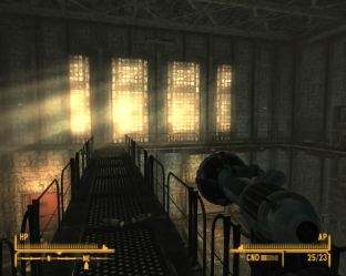 Fallout New Vegas PC Windows 078