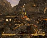 Fallout New Vegas PC Windows 082
