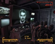 Fallout New Vegas PC Windows 087