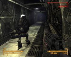 Fallout New Vegas PC Windows 088