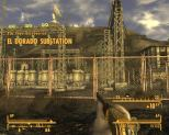 Fallout New Vegas PC Windows 093