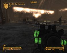 Fallout New Vegas PC Windows 099