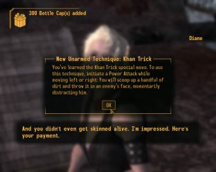 Fallout New Vegas PC Windows 111