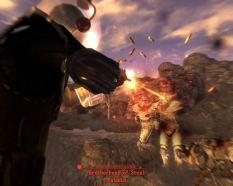 Fallout New Vegas PC Windows 120