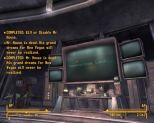 Fallout New Vegas PC Windows 124