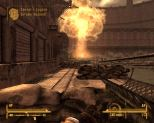 Fallout New Vegas PC Windows 129