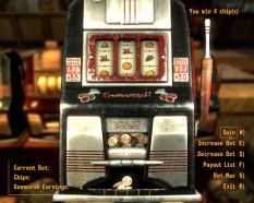 Fallout New Vegas PC Windows 131