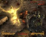 Fallout New Vegas PC Windows 134