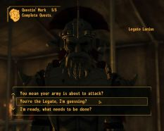 Fallout New Vegas PC Windows 143