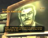 Fallout New Vegas PC Windows 147