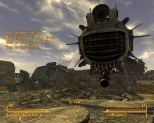Fallout New Vegas PC Windows 148