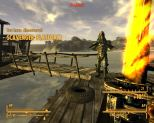 Fallout New Vegas PC Windows 149