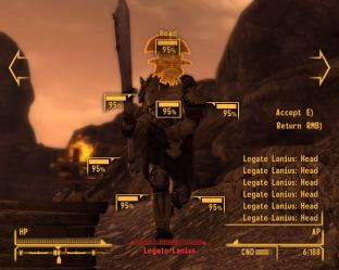 Fallout New Vegas PC Windows 152