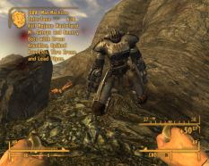 Fallout New Vegas PC Windows 154