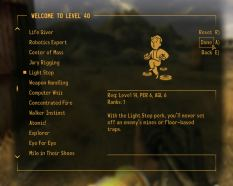 Fallout New Vegas PC Windows 165