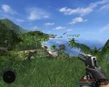 Far Cry PC Windows 07
