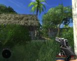 Far Cry PC Windows 08