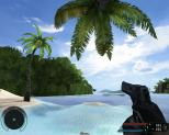 Far Cry PC Windows 13