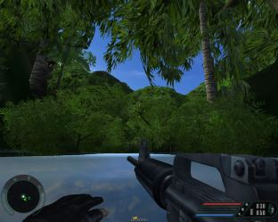 Far Cry PC Windows 20